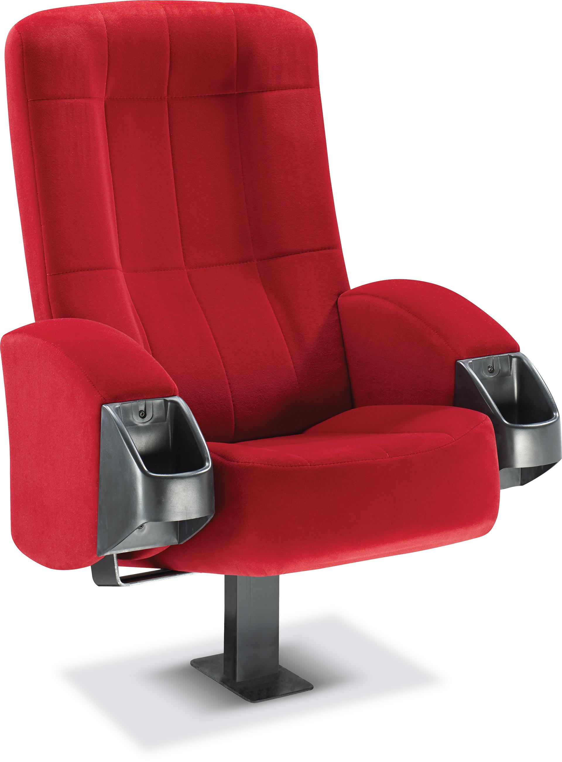 kleslo fauteuils fixes club et lm d tails et fiche. Black Bedroom Furniture Sets. Home Design Ideas
