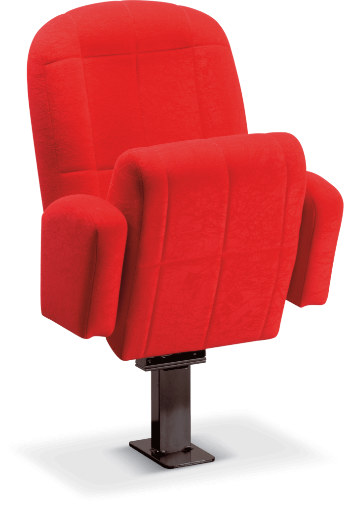 Fauteuil Leso Kleslo
