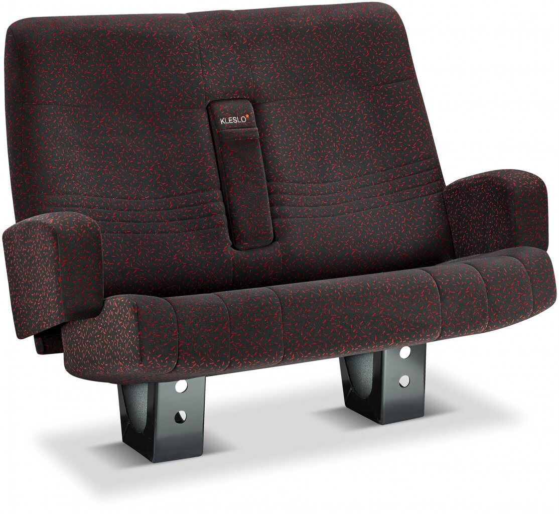 Fauteuil Love Seat