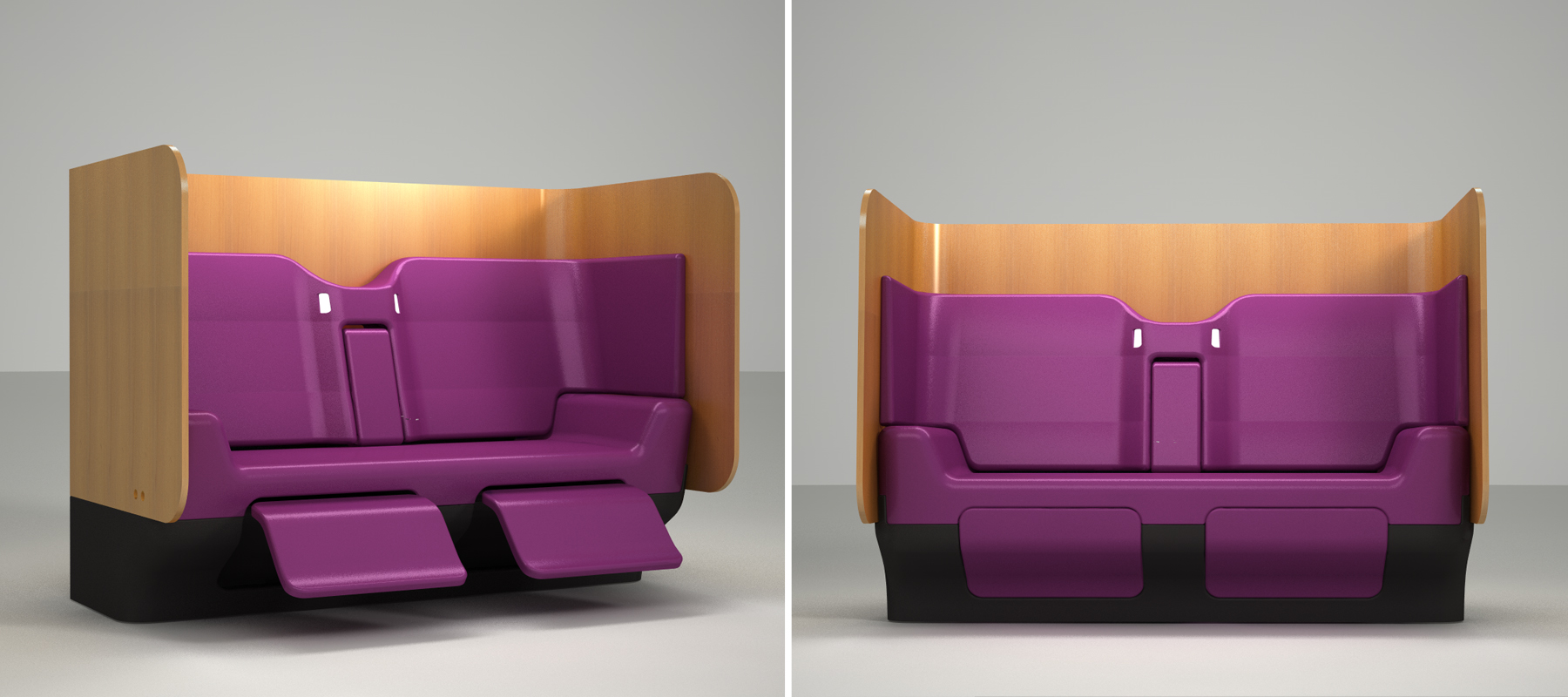 MOVIE-SEAT-naço-kleslo-manufactor of cinema seat-fauteuils-cinéma