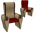 Kleslo - Leader de fabrication de fauteuils cinéma, théâtre ... Sur-Mesure