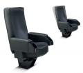 Kleslo -drift-Leader de fabrication de fauteuils cinéma, théâtre ...drift