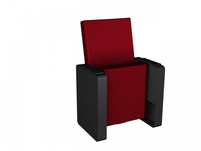 Kleslo - KORIPHEE- Leader de fabrication de fauteuils cinéma, théâtre ...Koryphée