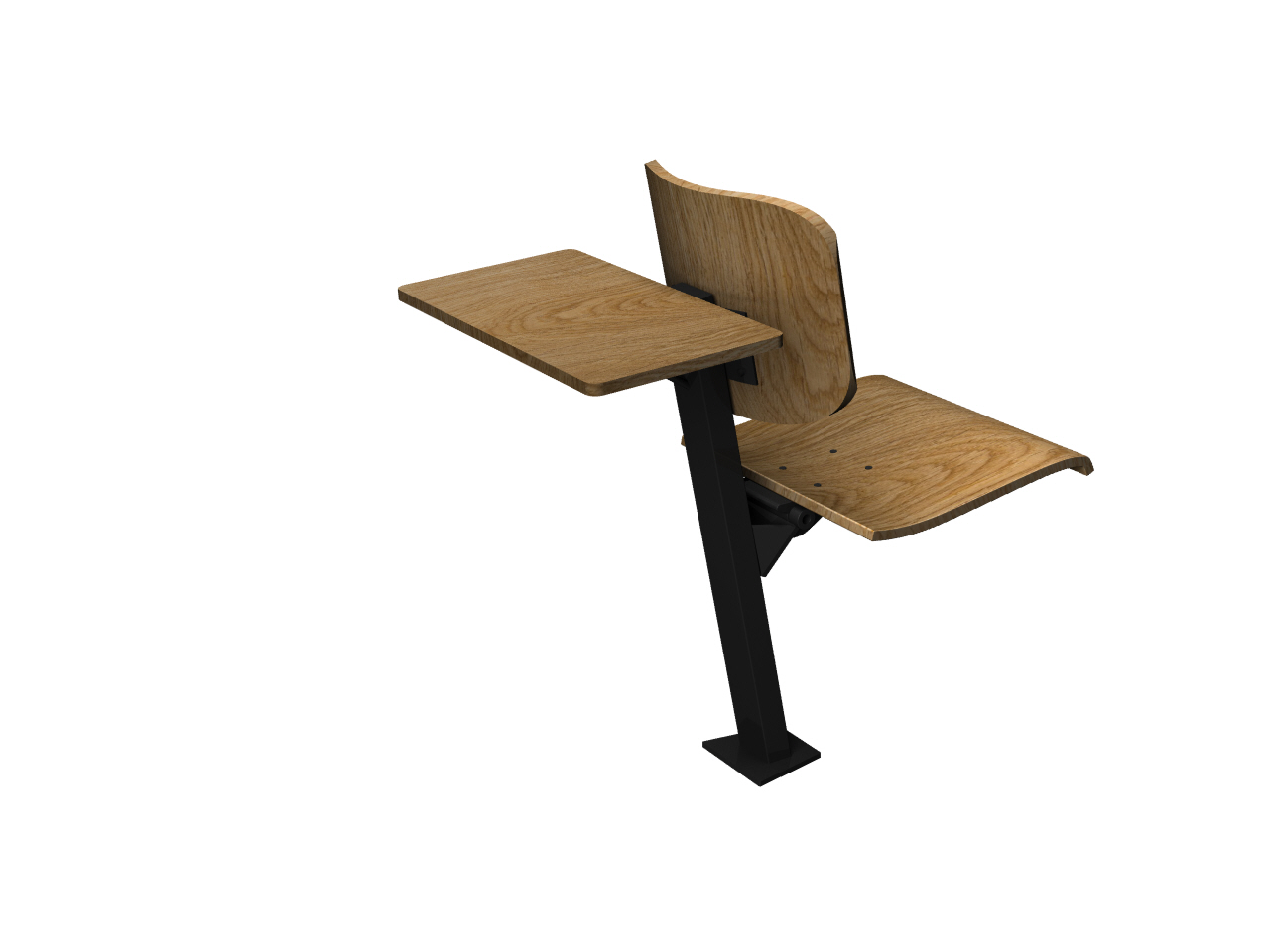 Kleslo - pulpitum- Leader de fabrication de fauteuils cinéma, théâtre ...pulpitum