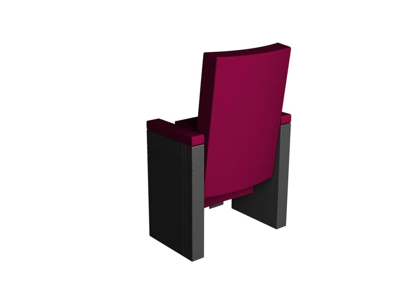 Kleslo - skéné- Leader de fabrication de fauteuils cinéma, théâtre ...skéné v3