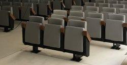 Kleslo - GIM Neuilly-sur scène - Leader de fabrication de fauteuils cinéma, théâtre ...GIM Neuilly-sur scène fauteuil pop'up photo
