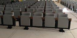 Kleslo - GIM Neuilly-sur scène - Leader de fabrication de fauteuils cinéma, théâtre ...GIM Neuilly-sur scène fauteuil pop'up photo salle