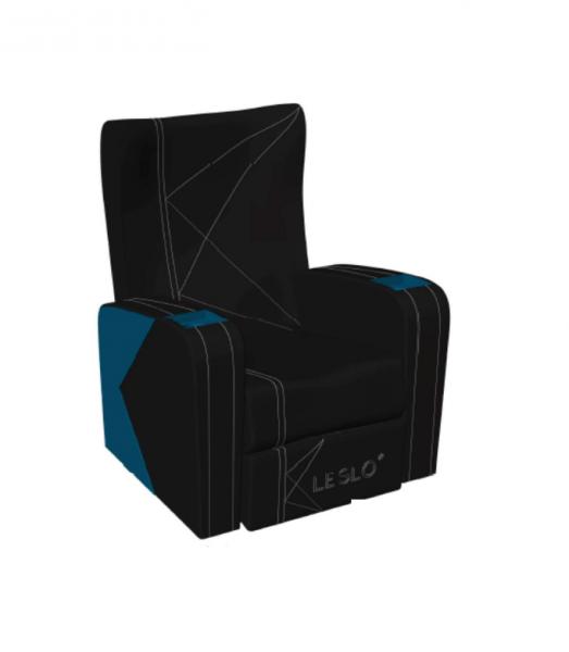 Kleslo - fauteuil Inertie - Leader de fabrication de fauteuils cinéma, théâtre ...SALLE Ice by CGR tours 2 lions v5
