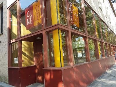 Kleslo - Banquette sur mesure de restaurant, Hall d'aceuil - Leader de fabrication de fauteuils cinéma, théâtre ... Cinéma banquette el asadorcine-saint-leu