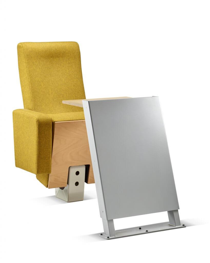 Kleslo -Popup Leader de fabrication de fauteuils cinéma, théâtre ...MHSE