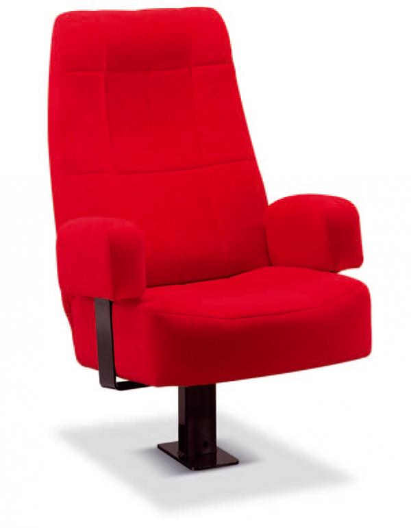 Kleslo-fauteuils cinéma - Lm Selko