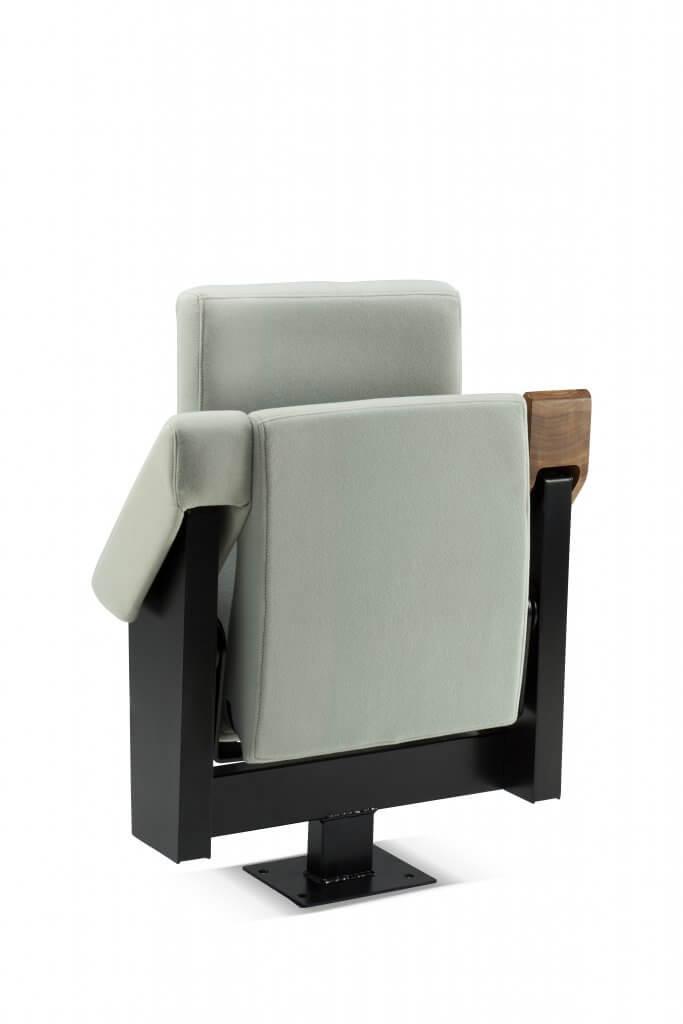 Kleslo -Pop'Up Leader de fabrication de fauteuils cinéma, théâtre ...