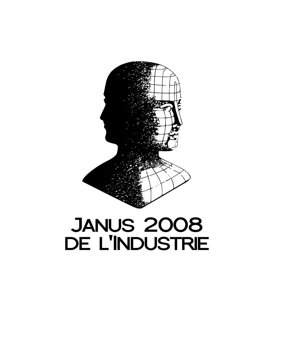 Kleslo - Fauteuil cinéma prix Janus