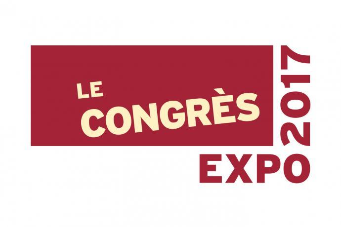 congres-logo deauville- Kleslo*