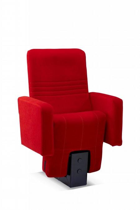Kleslo -Atrium Leader de fabrication de fauteuils cinéma, théâtre ...drift