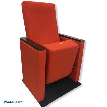 Kleslo Leader de fabrication de fauteuils cinéma, théâtre ...Luge fauteuil electrique