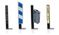 Loveseat inertie caison fauteuil haut de gamme kleslo Leader de fabrication de fauteuils cinéma, théâtre ... le grand rex paris quinette, sifnature F musidan delagave Kleslo fauteuils gradins entreprise de conférence Herses automatique, innovante, portative
