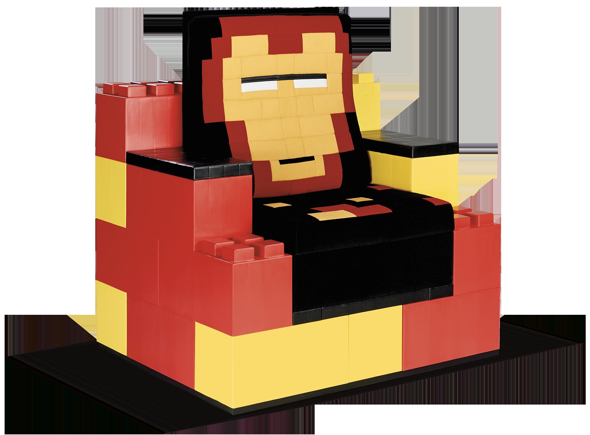 LEGO-face2 Leader de fabrication de fauteuils cinéma, théâtre ...Loge Vip Espace philippe noiret les clayes sous boisV2 v2