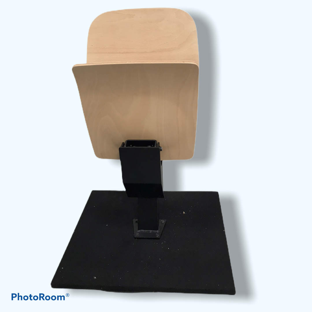Kleslo- Fabricant de fauteuils de spectacle cinéma théatre amphitéatre v6