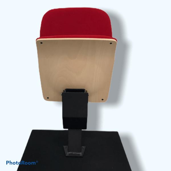Kleslo- Fabricant de fauteuils de spectacle cinéma théatre amphitéatre v7