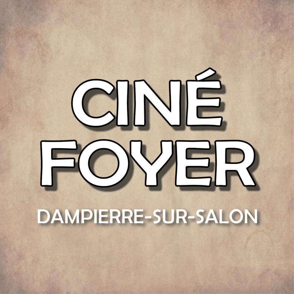 Kleslo - fauteuil club- Leader de fabrication de fauteuils cinéma, théâtre ... cinéma ciné foyer dampierre sur salon love seat v1