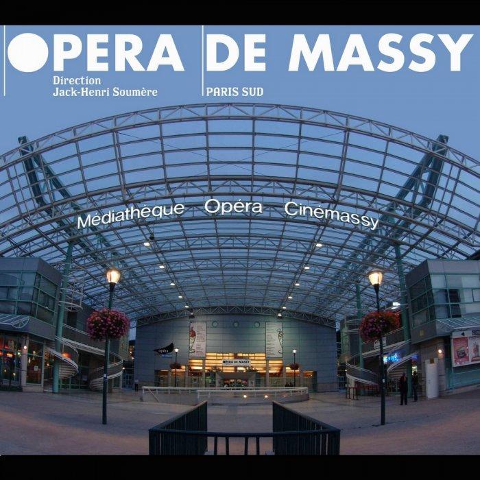 Kleslo - fauteuil Inertie - Leader de fabrication de fauteuils cinéma, théâtre ... Opéra Massy v1