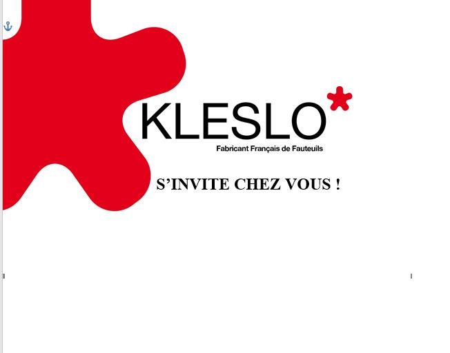 Kleslo - fauteuil Atrium Wingen sur moder - Leader de fabrication de fauteuils cinéma, théâtre ... fauteuil homecinéma cinema privé fauteuil electrique