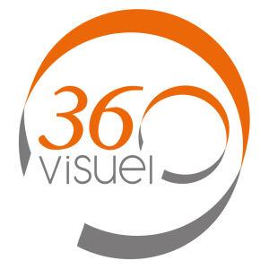 Visuel 360
